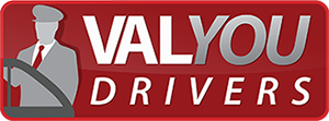 VALYOU Drivers -